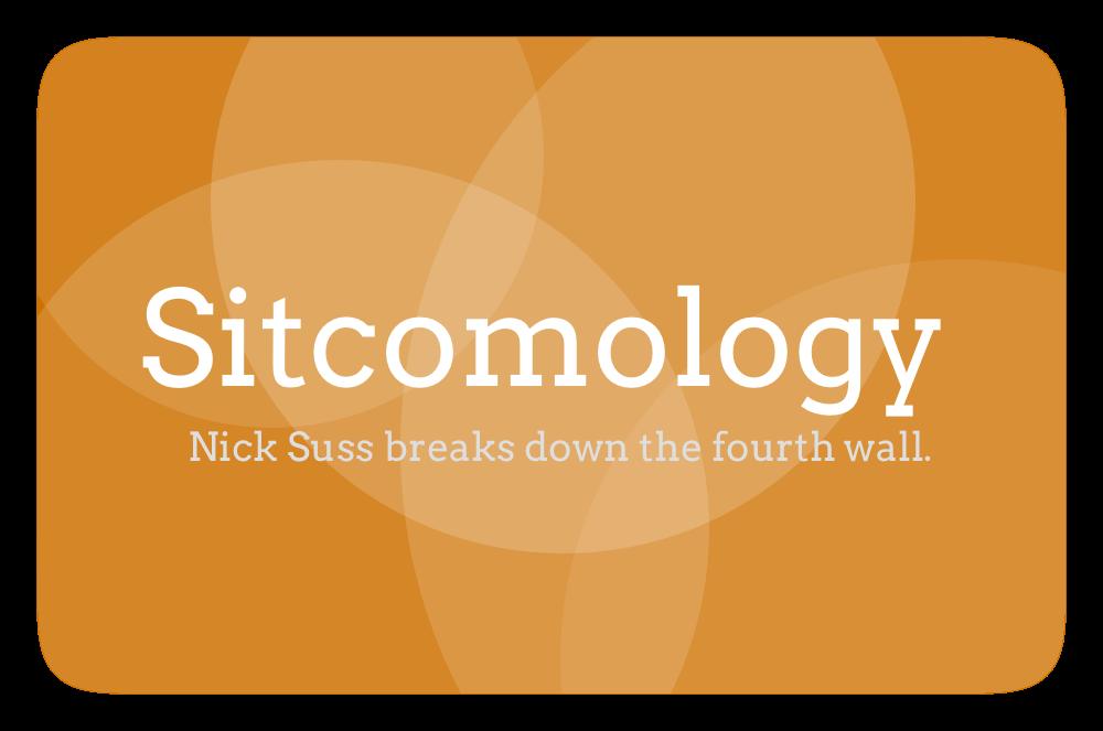 sitcomology_logo