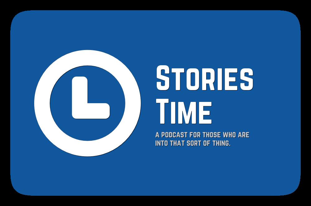 storiestime_logo